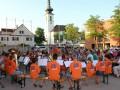 Lochau-Musikverein-DÄMMERSCHOPPEN-Gemeindehaus-B-JUNGMUSIK-04-07-2019-3
