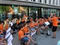Lochau-Musikverein-DÄMMERSCHOPPEN-Gemeindehaus-B-JUNGMUSIK-04-07-2019-4