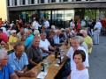 Lochau-Musikverein-DÄMMERSCHOPPEN-Gemeindehaus-C-BESUCHER-04-07-2019-1