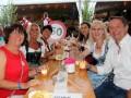 Lochau-MV-Dorffest-JAHRGÄNGERTREFF-Juli-2019-3