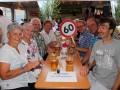 Lochau-MV-Dorffest-JAHRGÄNGERTREFF-Juli-2019-4