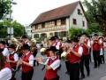 Lochau-MV-Dorffest-JAHRGÄNGERTREFF-Juli-2019-6