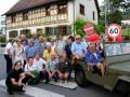Lochau-MV-Dorffest-JAHRGÄNGERTREFF-Juli-2019-9