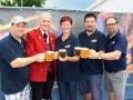 MV Lochau Dorffest 2018 (1)