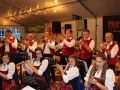 MV Lochau Dorffest 2018 (15)