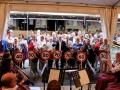 MV Lochau Dorffest 2018 (9)