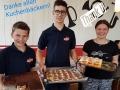 MV-Lochau-Dorffest-Kuchen-ohne-Dorffest-4