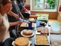 MV-Lochau-Dorffest-Kuchen-ohne-Dorffest-5