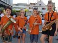 MV-Lochau-Feiern-mit-3G-Sicherheit-beim-kleinen-3