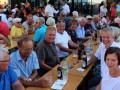 MV-Lochau-Feiern-mit-3G-Sicherheit-beim-kleinen-5