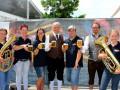 MV-Lochau-Feiern-mit-3G-Sicherheit-beim-kleinen-Lochauer-Dorffest-1