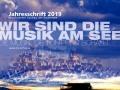 MV-Lochau-Jahresschrift-2019-Frühlingskonzert-1