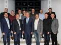 MV-Lochau-Jahresschrift-2019-Frühlingskonzert-10