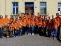 MV-Lochau-Jahresschrift-2019-Frühlingskonzert-6