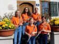MV-Lochau-Jahresschrift-2019-Frühlingskonzert-8