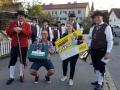MV-Lochau-mit-flotter-Blasmusik-unterwegs-8
