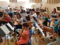 Musikverein-Schlusskonzert-2019-11