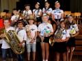 Musikverein-Schlusskonzert-2019-2