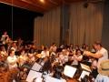 Musikverein-Schlusskonzert-2019-6