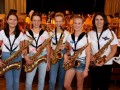Musikverein-Schlusskonzert-2019-7