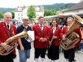 Nachbericht-kleines-Lochauer-Dorffest-1