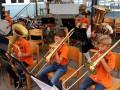 Nachbericht-kleines-Lochauer-Dorffest-11