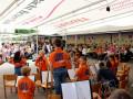 Nachbericht-kleines-Lochauer-Dorffest-13
