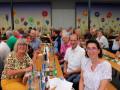 Nachbericht-kleines-Lochauer-Dorffest-15