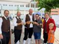 Nachbericht-kleines-Lochauer-Dorffest-17