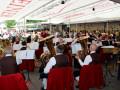 Nachbericht-kleines-Lochauer-Dorffest-2