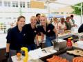 Nachbericht-kleines-Lochauer-Dorffest-22