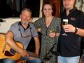 Nachbericht-Lochauer-Nacht-der-Musik-2021-12