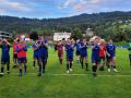 Nachbericht-SV-typico-Lochau-gegen-die-Altacher-Juniors-2021-1