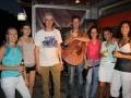 Lochau Nacht der Musik 15 (16)