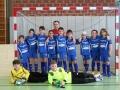 Nachwuchs Spark7 Turnier 2019 (11)