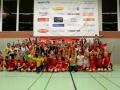 Nachwuchs Spark7 Turnier 2019 (13)