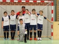 Nachwuchs Spark7 Turnier 2019 (14)