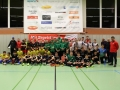 Nachwuchs Spark7 Turnier 2019 (16)