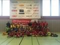 Nachwuchs Spark7 Turnier 2019 (8)