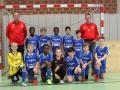 Nachwuchs Spark7 Turnier 2019 (9)