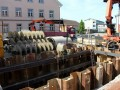 naturnahe-Gestaltung-des-Oberlochauerbaches-10