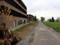 naturnahe-Gestaltung-des-Oberlochauerbaches-4