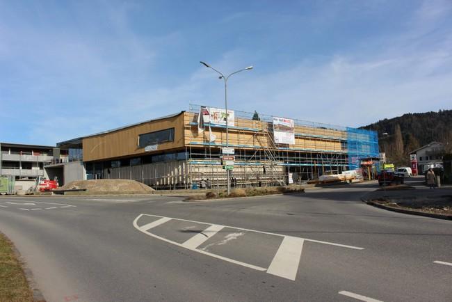 Neubau Spar 2018 (5)