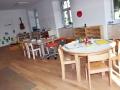 Neuer-Platz-fuer-die-Kleinkinderbetreuung-2