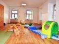 Neuer-Platz-fuer-die-Kleinkinderbetreuung-4