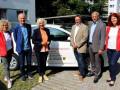 Neues-Dienstfahrzeug-fuer-Lochauer-KPV-1