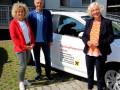 Neues-Dienstfahrzeug-fuer-Lochauer-KPV-2