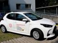 Neues-Dienstfahrzeug-fuer-Lochauer-KPV-5