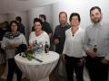 Neujahrsempfang-der-Gemeinde-Hörbranz-2020-11