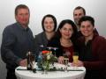 Neujahrsempfang-der-Gemeinde-Hörbranz-2020-13